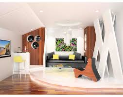 beautiful hall and furniture interior design picture imagefully