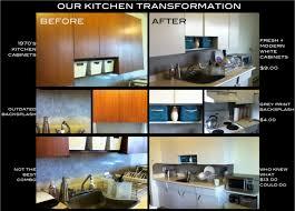 Kitchen Cabinet Paper Pine Wood Chestnut Shaker Door Contact Paper Kitchen Cabinets