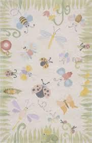 Bedroom Rug Size 191 Best Kid U0027s U0026 Nursery Rugs Images On Pinterest Nursery Rugs