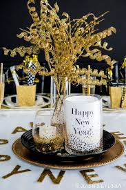 best 20 new eve ideas on pinterest new year u0027s eve appetizers