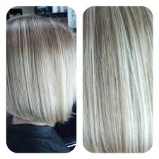 how to do lowlights with gray hair gray hair with lowlights beautiful hair pinterest gray hair