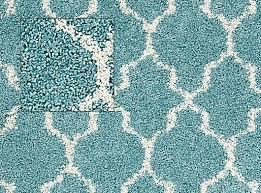 Nourison Fantasy Aqua Rug Carpets Nourison Amore Carpeting From Rugdepot