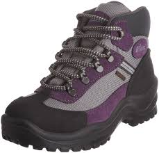 womens quatro boots sale clearance grisport s shoes in usa free