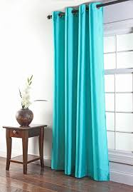 best curtains 106 best curtains images on pinterest curtains diy curtains and