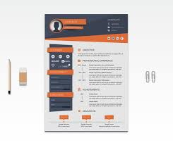 cv design cv graphic design template gse bookbinder co