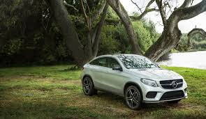 jurassic park car mercedes the new mercedes benz gle coupe featured in jurassic world