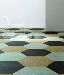 Commercial Flooring Systems 42 Best Vinyl References Images On Pinterest Homes Vinyls And