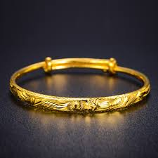 dragon bracelet gold images Usd 1906 05 diamond phoenix gold bracelet female gold 999 jpg