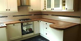kitchens without cabinets inspirational image of farm sink kitchen stimulating kitchen hutch