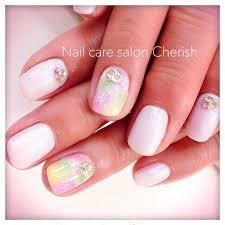 japanese summer nail designs for 2017 spring 2017 nail