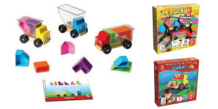 gift guide the best vehicle toys for car truck u0026 construction