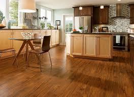 the many looks of laminate flooring katy tx