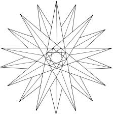 148 hobby colouring pages geometric mandalas u0026 doodles