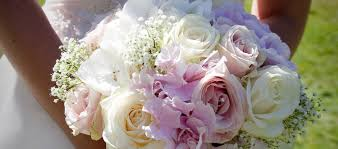 Wedding Flowers Hampshire Bespoke Wedding Flowers Wiltshire Somerset Hampshire