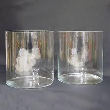 Cylinder Clear Glass Vases Clear Glass Vases Archives Karen Woolven Flowers