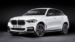bmw jeep white bmw x8