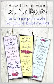 Wedding Bible Verses For Invitation Cards 173 Best Free Bible Printables Images On Pinterest Free Bible