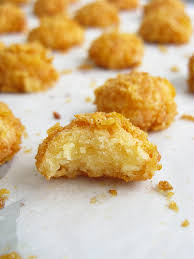cheesy cornflake cookies food pinterest food recipes and