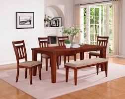 table and 6 chair set homelegance dining room table sets homelegance home furniture