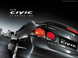 cool honda logos photo collection civic logo wallpaper jdm