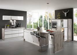 gardinen küche modern gardinen modern design vorhänge für küche sollte dekoration leicht