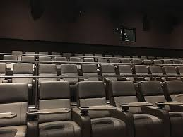 are the new luxury experiences at ward and kapolei theaters worth
