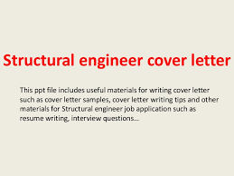 Structural Design Engineer Resume Structural Engineer Job Description Structural Engineer