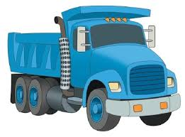 how to draw dump trucks howstuffworks