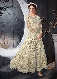 wedding dress sub indo wedding dresses indian wedding dresses online indian wedding
