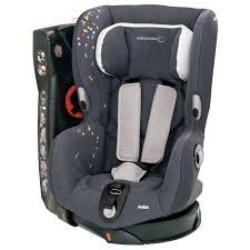 siege auto axiss aubert sièges auto aubert groupe 1 axiss up de bébé confort prix 207 00