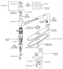 kohler pull out kitchen faucet kohler pull kitchen faucet parts hum home review