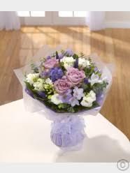 Wedding Flowers Cork Wedding Flowers Cork Wedding Flowers From Aprilflowerscork Ie