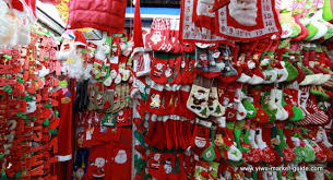 christmas decorations wholesale china christmas decorations my web value