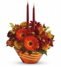 auburn florist auburn florists flowers in auburn ca auburn blooms