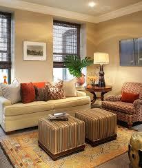 classy home furniture costa home