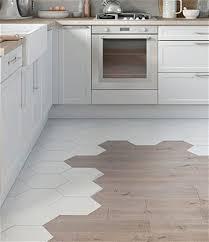 peinture meuble cuisine castorama peinture meuble cuisine castorama 12 faience salle de bain