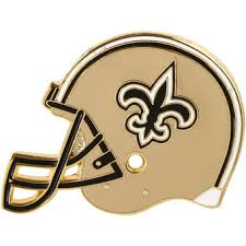 New Orleans Saints Rugs New Orleans Saints Collectibles Memorabilia Souvenirs Nflshop Com