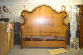 Ralph Lauren Furniture Beds by Henredon Beds For Sale Bedroom Platform Dsc Sleigh Discontinued
