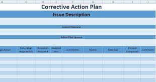 doc 680922 sample employee development plan examples u2013 employee