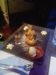 cuisiniste st malo st malo gwana picture of restaurant muros malo