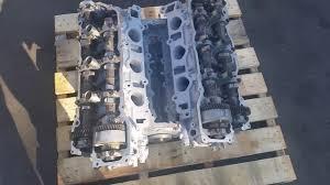 lexus rx330 for sale 2015 toyota 3mz rebuilt engine for toyota sienna u0026 lexus rx330 for sale