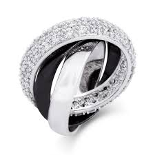 russian wedding rings and silver roll cz russian wedding ring s addiction