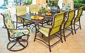 florida patio furniture mopeppers f2cf73fb8dc4