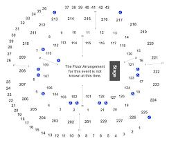 Map Of Sap Center San Jose by Jeff Dunham Tickets Sap Center Cheaptickets