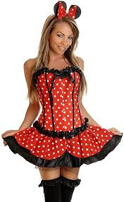 halloween animal costumes u2013 minnie mickey mouse costumes