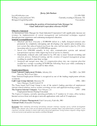 Letter Of Intent Business Proposal by Business Cover Letter What Should A Cover Letter Contain Choice