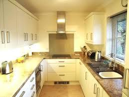 galley style kitchen ideas galley style kitchen ideas torneififa