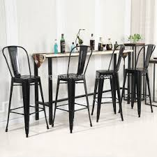 Square Back French Dining Rooms Chairs Dining Chair Dining Chair Suppliers And Manufacturers At Alibaba Com