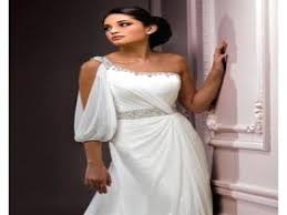 wedding dress search amazing wedding dress or wedding dresses search projects