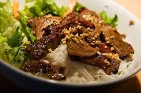 citronnelle cuisine recette heo ướp xả nướng heo uop xa nuong brochettes de porc